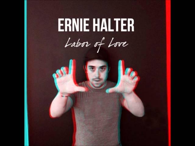 Ernie-halter-i-d-look