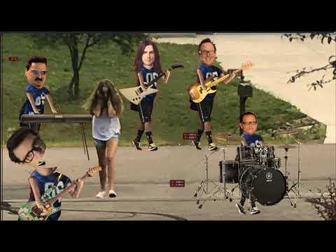 Video Weezer - Africa (Unofficial Music Video) download in MP3, 3GP, MP4, WEBM, AVI, FLV January 2017