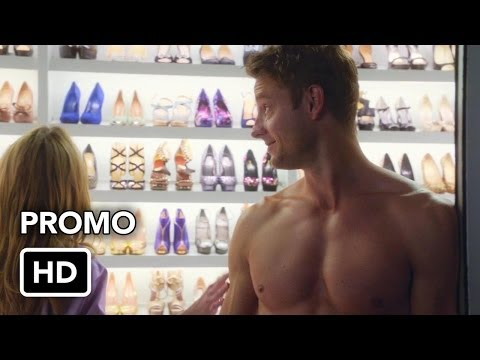 Mistresses 2.05 Preview