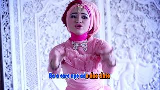 Download Lagu Nila Tanjung - Mamiliah Antaro Duo Cinto Artis Minang Mp3