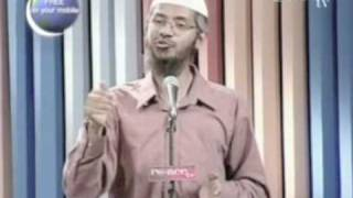 Dare To Ask 06 | An Open Q&A With Dr. Zakir Naik