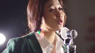 Video AstriD   Hanya Kamu (Cover) OST. Dimsumartabak MP3, 3GP, MP4, WEBM, AVI, FLV Juli 2018