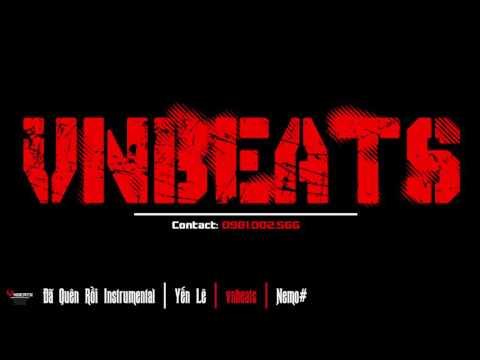 Da Quen Roi Instrumental | Yen Le | Vnbeats | Nemo# - Thời lượng: 4 phút, 23 giây.
