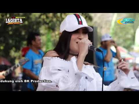 Video Aku Cah Kerjo   Nella Kharisma   Lagista Live Babadan Nganjuk 2017   YouTube download in MP3, 3GP, MP4, WEBM, AVI, FLV January 2017
