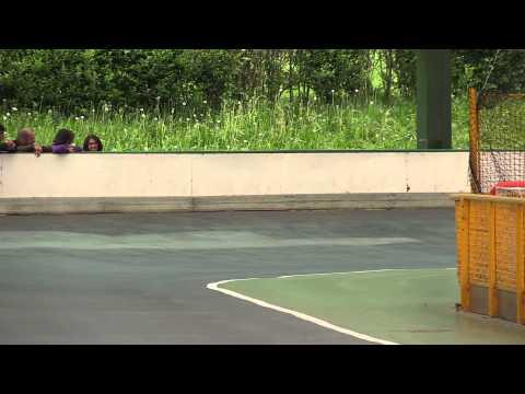 Patinaje Velocidad Final Cto Navarro y JDN Pista (10)