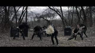 VIMIC She Sees Everything music videos 2016 metal