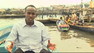 Subscribe to our channel http://bit.ly/AJSubscribe Of all the slums in Africa, Makoko in the Nigerian capital Lagos is one of the ...