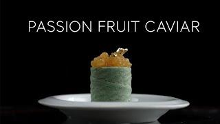 Video Turkey.Home - Passion Fruit Caviar MP3, 3GP, MP4, WEBM, AVI, FLV Januari 2019