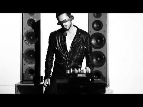 Murat Boz – Geri Dönüş Olsa Remix