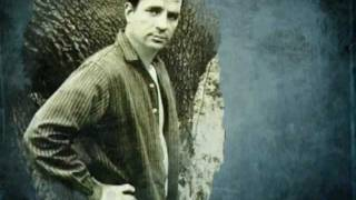 Jack Kerouac (1922-1969)