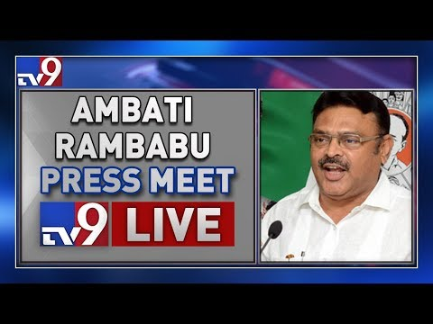 Indien -  TV9 Live - News Channel - l ...