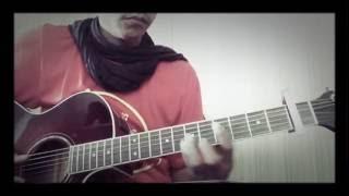 Aug 21, 2016 ... Dia - Anji Cover Violin Guitar ( Full Version ) By GuiVi - Duration: 3:37. GuiVi n1,989 views · 3:37 · Surat cinta untuk starla (guitar cover) - ikrar...