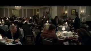 Nonton Safe  2012    Restaurant Fight Film Subtitle Indonesia Streaming Movie Download