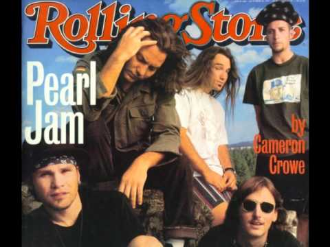 Acoustic #1 (1991) (Song) by Pearl Jam