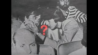 Nonton Sanjay Dutt Kept The Seat Vacant Next To Sunil Dutt During Rocky Film Premiere Film Subtitle Indonesia Streaming Movie Download