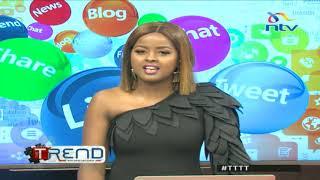 Video #TTTT: Kutupa mbao- Baringo spends 20k on wooden chopping board MP3, 3GP, MP4, WEBM, AVI, FLV Oktober 2018
