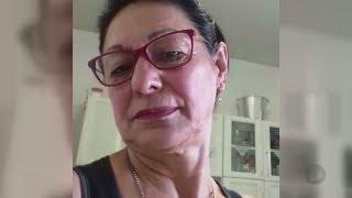 Sorocaba: Inquérito sobre morte de idosa que caiu da sacada ainda não foi concluído
