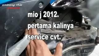 Video Akibat 5 tahun cvt tak di servis,mio j MP3, 3GP, MP4, WEBM, AVI, FLV November 2018