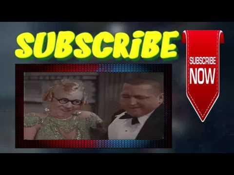 The Three Stooges   S00E12   Hoi Polloi Colorized