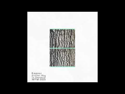 Kapoor & Indygo - Amazonia (Original Mix)