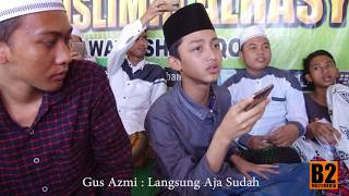 "Video "" Terbaru "" Proses Latihan Syubbanul Muslimin - video HD Quality. MP3, 3GP, MP4, WEBM, AVI, FLV September 2018"