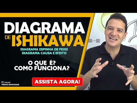 Video Diagrama de Ishikawa: o que é? Como funciona o Diagrama de Ishikawa? download in MP3, 3GP, MP4, WEBM, AVI, FLV January 2017