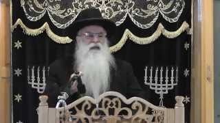 """הרב רפאל כהן: למה חייבים להצביע """"יחד""""?"""