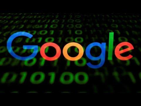 Publicité en ligne : la France inflige une amende de 220 millions d'euros à Google