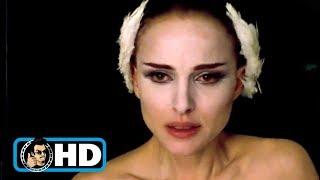 BLACK SWAN Movie Clip - Nightmare Dance (2010) Natalie Portman, Mila Kunis by JoBlo HD Trailers