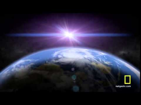 Is Doomsday Upon Us? - Documentary - Evacuation of Earth
