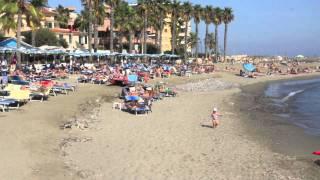 San Lorenzo Al Mare Italy  City pictures : San Lorenzo al mare il Mare ad Ottobre l'estate continua