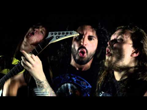 Havok - Worse Than War (2013)