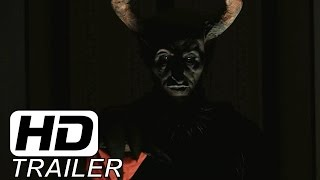 Nonton Haunted  2016  Official Trailer  Hd  Film Subtitle Indonesia Streaming Movie Download