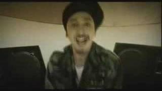 Ras Muhammad - musik reggae ini Video