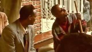 Shemsu Part 3-2  (Ethiopian comedy)