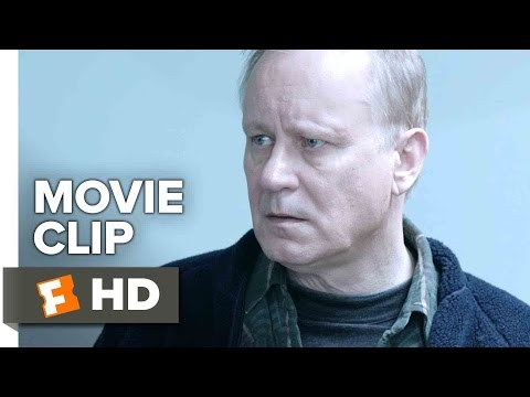 In Order of Disappearance (2016) (Clip 'All Parents Say That')