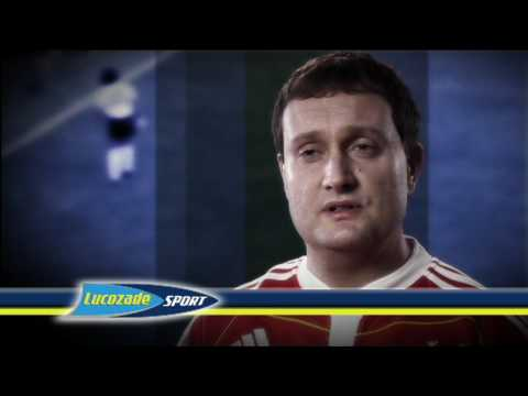 0 Missing The 6 Nations? Heres Ronan OGara Talking About Going To The Theatre
