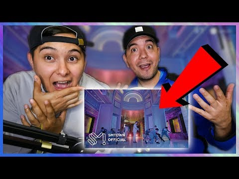 Video MEXICAN BROTHER REACTS TO | SUPER JUNIOR (슈퍼주니어) X REIK 'One More Time (Otra Vez)' MV download in MP3, 3GP, MP4, WEBM, AVI, FLV January 2017