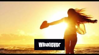 Chill Electro Beats (Copyright- and Royalty free music) Free to use in your videos Artist: Alan Walker - Fade (No Copyright Music)
