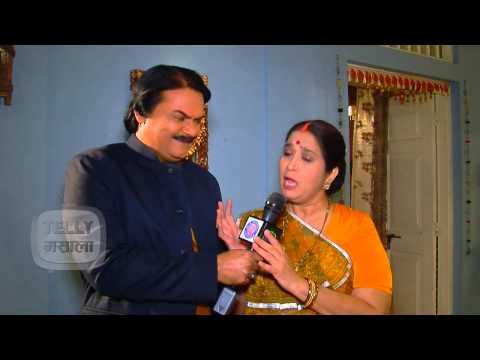 Tittu aka Aashish new avatar in tu Mera Hero   On