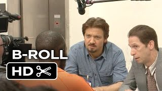 Nonton Kill The Messenger B Roll 1  2014    Jeremy Renner Crime Movie Hd Film Subtitle Indonesia Streaming Movie Download