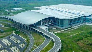Video Akses Menuju Bandara Kertajati Dari Tol Cipali 2019 MP3, 3GP, MP4, WEBM, AVI, FLV Mei 2019