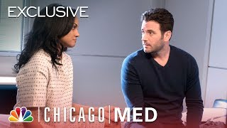 Nonton Chicago Med   The Biggest Moments Of Season 2  Digital Exclusive  Film Subtitle Indonesia Streaming Movie Download