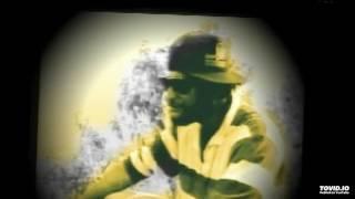 Download Lagu Isa Mai - Basil Greg Mp3