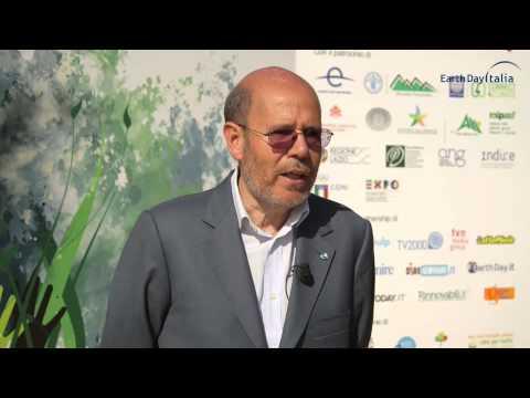 Intervista a Paolo Carcassi della Uil