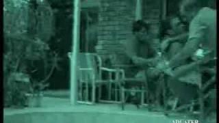Video Divertenti Paperissima