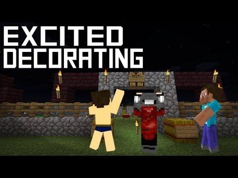 Kaufen Sie Das Menschliche Wachstumshormon Kaufen Billig - Minecraft namen fruher andern