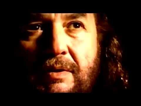 Profecias Rafael Arango, San Malaquias, Garabandal y Medjugorje