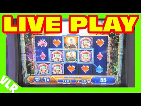 play online free slot machines  spielothek