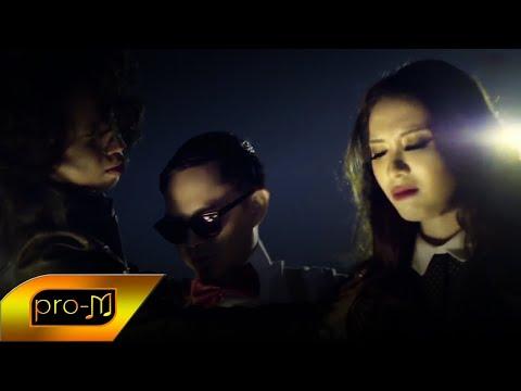 gratis download video - ZIGAZ--Saat-Kehilangan-Cinta-Official-Music-Video